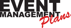 Event Management Plans