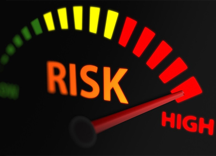How to tackle Risk Management for events? Plus, download a FREE Risk Assessment Check-list!